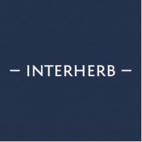 Interherb