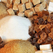 Bio édesítőszerek