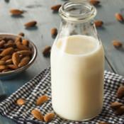 Tej, tejtermék és tejpótló