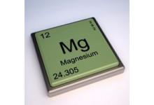 Miért érdemes naponta magnéziumot szedni