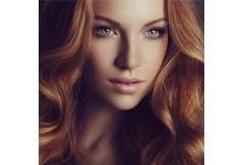 Rövid útmutató a hennával történő hajfestéshez