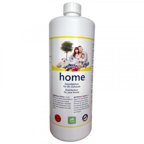 Perfectpur home fertőtlenítő 1l