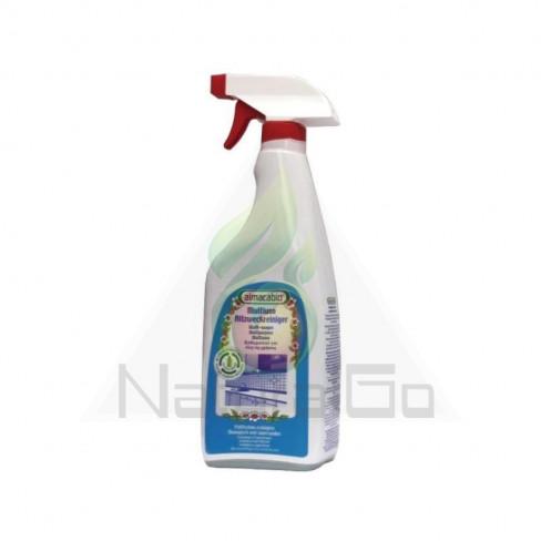 Almacabio általános tisztító spray 750 ml